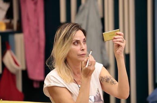 Stefania Orlando (US Endemol Shine)