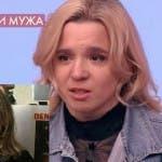 Olesja Rostova, Piera Maggio