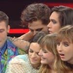 Finale Sanremo 2021