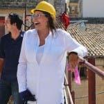 HGTV_Vado a vivere in Sicilia_Lorraine Bracco_2 copia