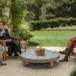 Intervista CBS a Meghan and Harry (foto 1) copia