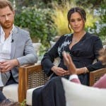 Intervista CBS a Meghan and Harry (foto 3) copia