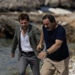 Màkari - Claudio Gioè e Domenico Centamore