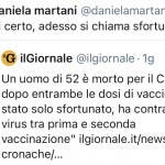 Martani