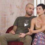 Matrimonio a Prima Vista 6 - Fabio e Clara