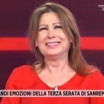 Rosanna Fratello - Storie Italiane