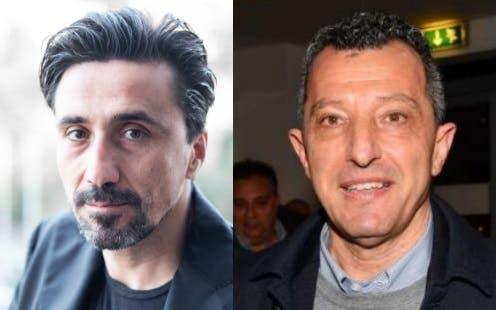 Speravo de morì Prima - Massimo De Santis - Vito Scala
