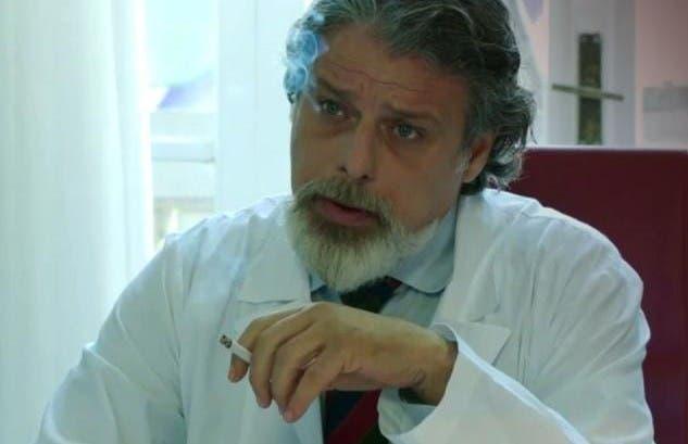 Svegliati Amore mio - Paolo Giommarelli