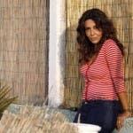Svegliati Amore mio - Sabrina Ferilli