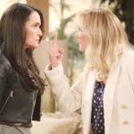 Beautiful - Rena Sofer e Katherine Kelly Lang