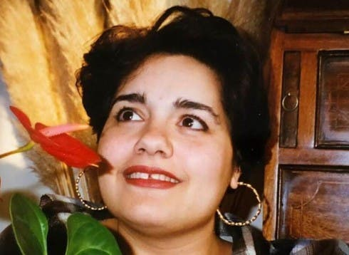 Carmela Fiorentino