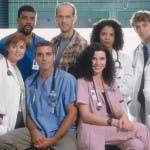 E.R Medici in prima linea