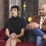 Matrimonio a Prima Vista - Clara  e Fabio