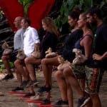 Prova leader - Isola dei Famosi 2021