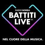 Battiti Live 2021