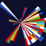 Eurovision 2021_Cover copia