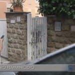 Omicidio Roma