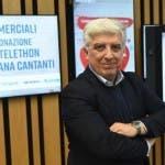 Gianluca Pecchini