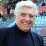 Gianluca Pecchini DG Nazionale Cantanti