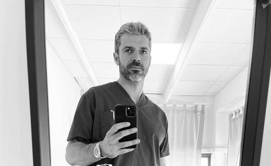 Doc – Nelle Tue Mani 2: al via le riprese (foto)