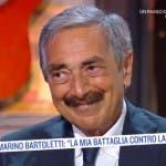 Marino Bartoletti, Oggi è un altro giorno