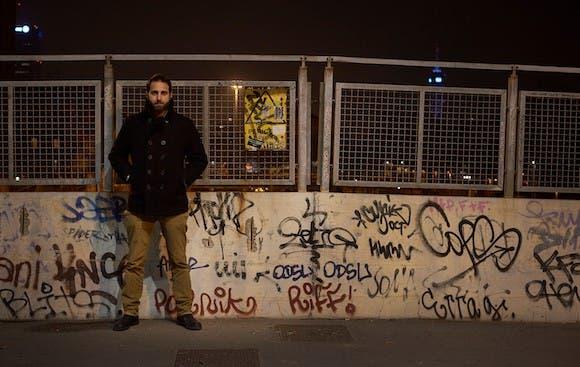 Mostri senza nome: Crime+Investigation indaga l'anima nera di Milano