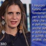 Milleeunlibro, Silvia Siravo