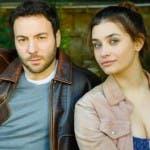 Samuele Cavallo e Mariasole Di Maio - UPAS
