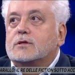 Alberto Tarallo