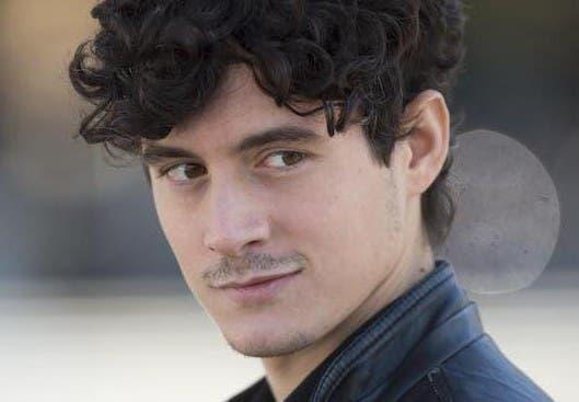Alfredino - Daniele La Leggia