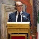 Andrea Imperiali Presidente Auditel