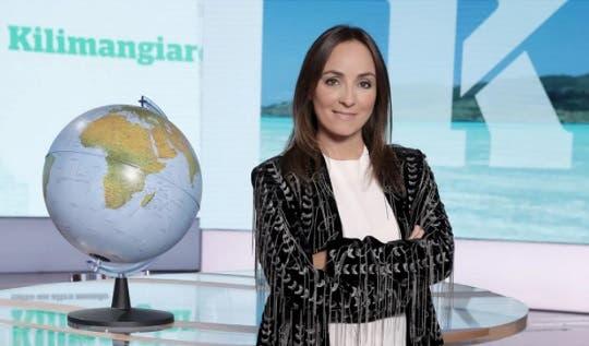 Programmi TV di stasera, domenica 13 giugno 2021. Camila Raznovich inaugura su Rai3 la nuova edizione di «Kilimangiaro Estate»