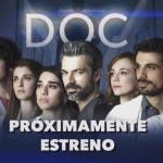 Doc Telecinco