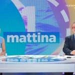 Giandotti e Frittella - Unomattina