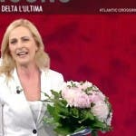 Luisella Costamagna, Agorà