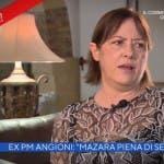 Maria Angioni
