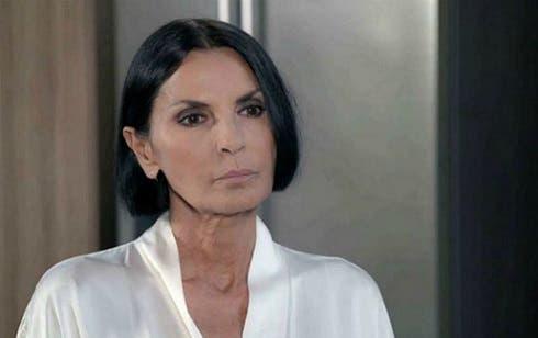 Marina Giordano