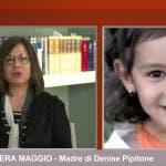 Ore 14, caso Denise Pipitone