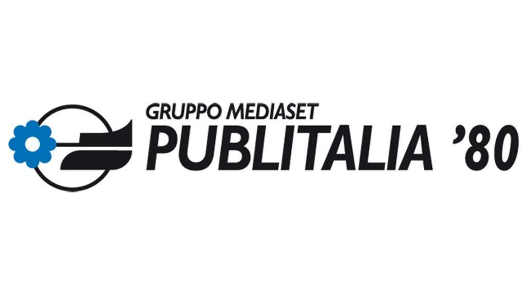Publitalia