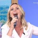 Serena Autieri - Dedicato