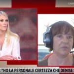 Storie Italiane, Eleonora Daniele e Maria Angioni