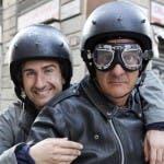 Benvenuti al Nord - Alessandro Siani e Claudio Bisio