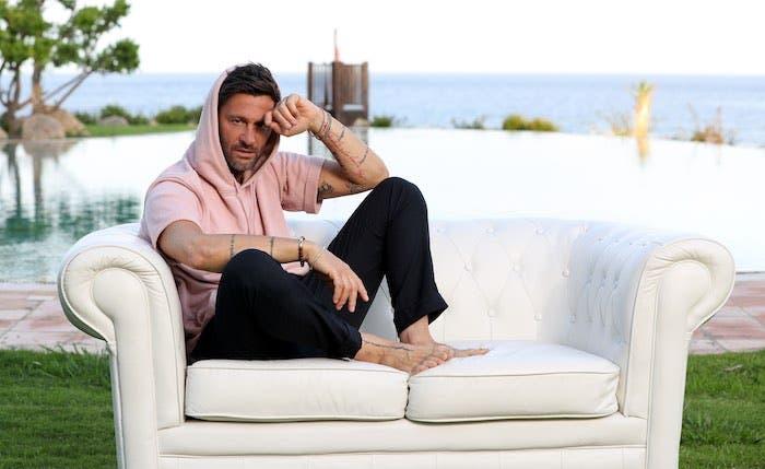 Filippo bisciglia ascolti tv 19 luglio 2021