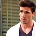 The-Bold-And-The-Beautiful-Tanner-Novlan-Finn-Dr.-John-Finnegan