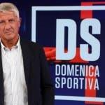 Jacopo Volpi - La Domenica Sportiva