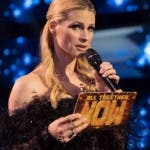 Michelle Hunziker, All Together Now