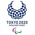Paralimpiadi Tokyo 2020