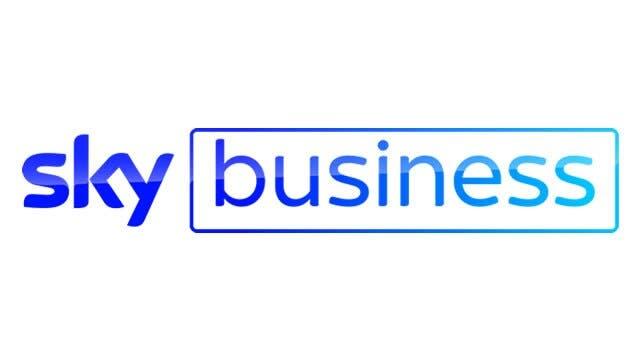Sky Business