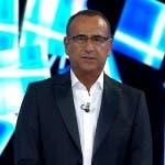 Carlo Conti - Tale e Quale Show 2021