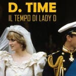 D Time, Rai1